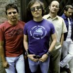 INTERVIEW – Brad Shepherd, Hoodoo Gurus Guitarist, February 2012