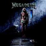 MEGADETH'S DOUBLE PLATINUM 'COUNTDOWN TO EXTINCTION' ALBUM REMASTERED AND EXPANDED FOR 20TH ANNIVERSARY EDITION – OUT NOVEMBER 2