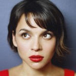 NORAH JONES FIRST SYDNEY SHOW SOLD OUT – SECOND SHOW JUST ANNOUNCED!