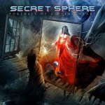 "Secret Sphere – New Song ""The Fall"" Available For Streaming"