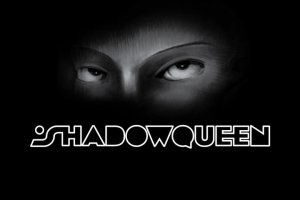 SHADOWQUEEN – Self Titled