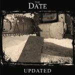 THE DATE – Updated