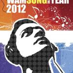 WAM Song Of The Year 2012: Nominees Announced