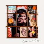 BENTO Fronted By Silverchair Drummer Ben Gillies Set To Release 'Diamond Days' Debut Album October 26