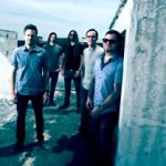 Between The Buried And Me & Revolver Share Final Parallax II Studio Footage