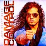 Jeff Scott Soto – Damage Control