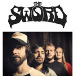 The Sword Announce U.S Tour In Support Of Apocryphon