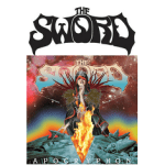 "The Sword Stream New Song ""Veil of Isis"" And Launch Apocryphon iTunes Pre-Order (Album Out 10/22)"