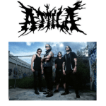 "Attila's To Release New Single ""Party With The Devil"" On October 30th"