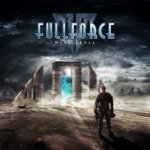FULLFORCE Confirm November 27th North American Release Date for Next Level
