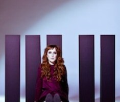 Brooke Waggoner Debuts New Track
