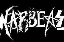 WARBEAST Kicks Off Tour with DOWN Next Week, New European Tour Dates Added