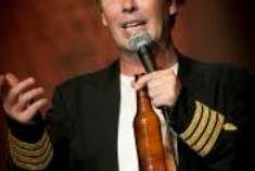 DOUG STANHOPE COMEDY TOUR COMING YOUR WAY / LIVE CD/DVD TO BE RELEASED NOV 6 2012