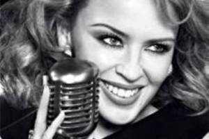 KYLIE MINOGUE CONTINUES K25 CELEBRATION WITH THE RELEASE OF THE ABBEY ROAD SESSIONS IN THE U.S. ON NOVEMBER 6TH