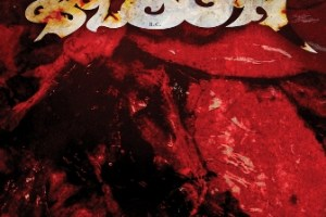 BISON B.C. to Release New Album Lovelessness October 22nd on Metal Blade Records