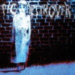 PIG DESTROYER Debut New Song
