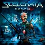 SCELERATA to Release The Sniper November 6th on Nightmare Records