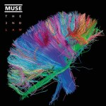 "Muse ""The 2nd Law"" Out Today"