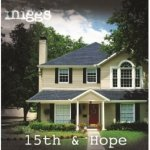 MIGGS – 15th & Hope