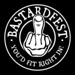Live – BASTARDFEST, Perth – 27 October 2012