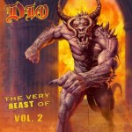 DIO – The Very Beast Of Vol. 2
