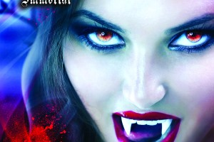 """FnA Records release FATAL ATTRACTION's """"Immortal"""" this Halloween"""
