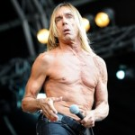 IGGY & THE STOOGES ANNOUNCE AUSTRALIAN TOUR