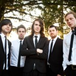 Soundwave Touring announce Mayday Parade/We Are The In Crowd/Heroes For Hire Australian tour