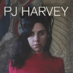 Live – PJ Harvey, Perth WA, 13 January 2012