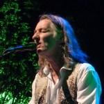 LIVE – Roger Hodgson, Breakfast in America Tour, Saratoga, CA, USA, 12 August 2012