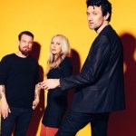 Interview – Paul Dempsey, Something For Kate – September 2012