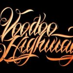 "VOODOO HIGHWAY – ""Showdown"" New Album Preview Available"