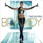 "Brandy – ""Two Eleven"" RCA Records Album In Stores Today, October 16, 2012"