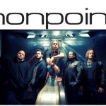 Nonpoint's New Self-Titled Album Out Today; New Song Stream At GuitarWorld.com
