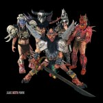 "GWAR to Kick Off ""Fate or Chaos"" Tour This Friday!"