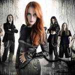 EPICA: North American Tour with Alestorm, Insomnium and System Divide Kicks Off Next Tuesday, October 23rd!