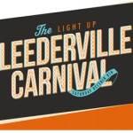 The Light Up Leederville Carnival