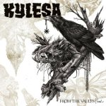 """Kylesa's Cover of Buzzov'en's """"Drained"""" Streaming Now on Cvlt Nation"""