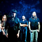 Royal Thunder Set for CMJ, Touring with Corrosion of Conformity