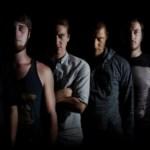 Everyone Dies In Utah Announce Headline Tour Presented By Substream Magazine
