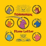 "Tomahawk Single, ""Stone Letter,"" Streaming Now via Spin.com"