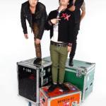 Green Day Announce ¡Quatro!