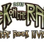 Rock On The Range Expands To Three Days In 2013: Friday, May 17-Sunday, May 19