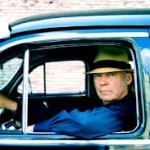 NEIL YOUNG WITH CRAZY HORSE ANNOUNCE AUSTRALIA & NEW ZEALAND TOUR