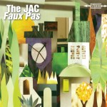 THE JAC – Faux Pas