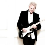 """DON FELDER Continues Tour On The 'Road To Forever,' First Solo Album In Almost 30 Years;  First Single To Be Heard On """"Homeland""""Sunday, November 11"""