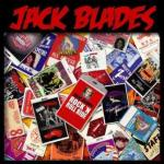 JACK BLADES – Rock 'N Roll Ride