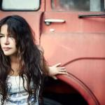 Rachael Yamagata's Sold Out Concert In NYC To Be Livestreamed