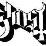 "GHOST To Perform Special Show In Linköping, Sweden Saturday, December 15, 2012 At Cupolen; Band Putting The Finishing Touches On Follow Up To Debut Album ""Opus Eponymous"""