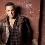 Bruce Springsteen & The E Street Band to announce new Australian shows